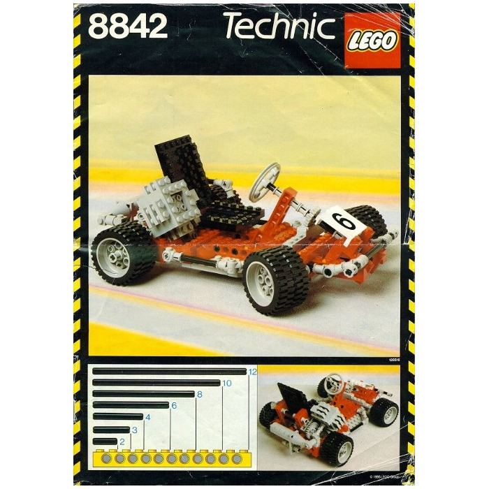 Lego Technic Pin With Friction No Slots 4459 Comes In Brick Owl