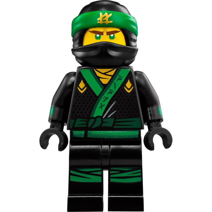 Lego green ninja mech dragon set 70612 brick owl lego marketplace - Ninja vert lego ...
