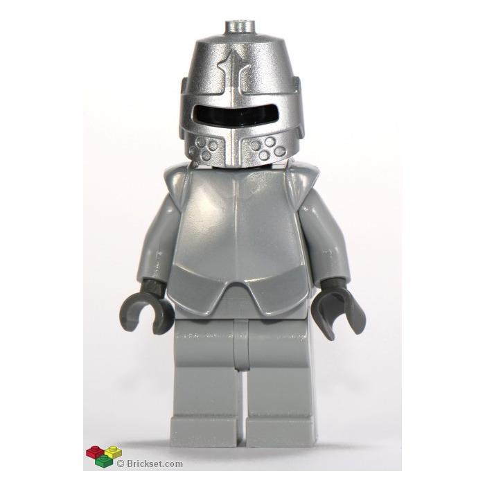 lego-gryffindor-knight-statue-2-minifigu