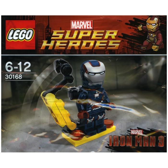 Lego 59230 Droid mechanical gun holding arm x1 straight with 90°wrist