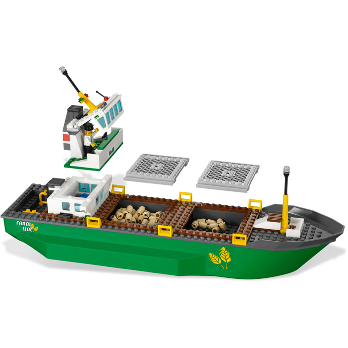 lego-harbour-set-4645-15-2.jpg