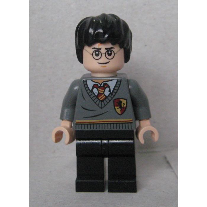 NEW LEGO HERMIONE GRANGER MINIFIG harry potter figure minifigure 4738 4842 toy