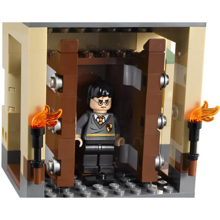 Lego Hogwarts Castle Set 4842 Brick Owl Lego Marketplace