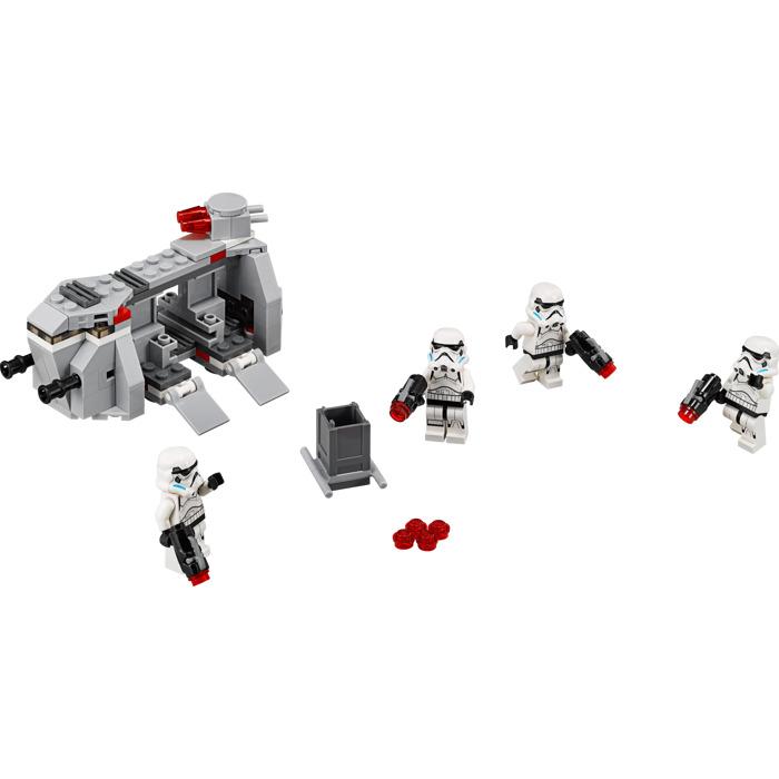 lego-imperial-troop-transport-set-75078-