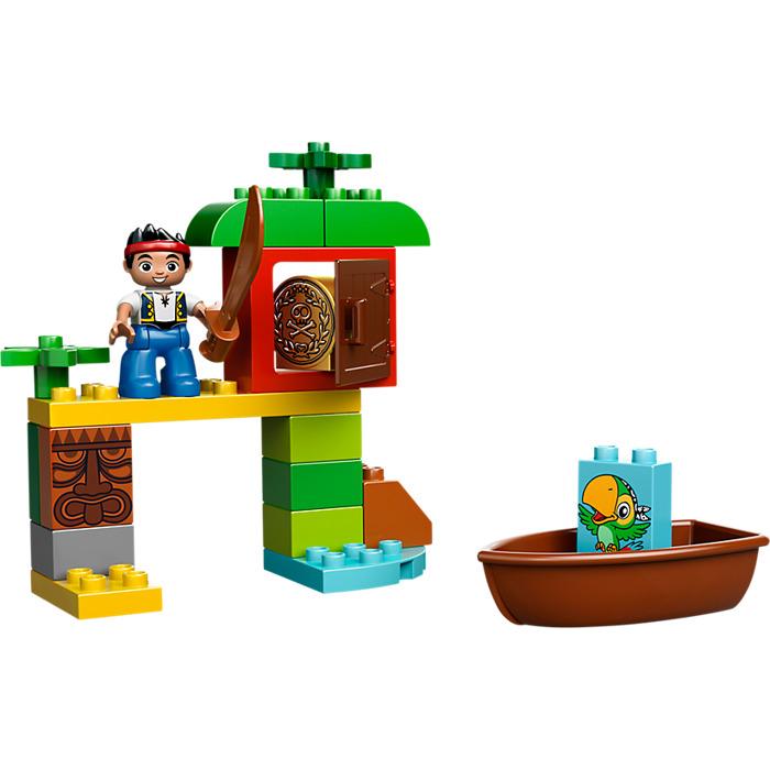 Modernes Lego Wohnzimmer 2018: Moderne Schöne Jacken