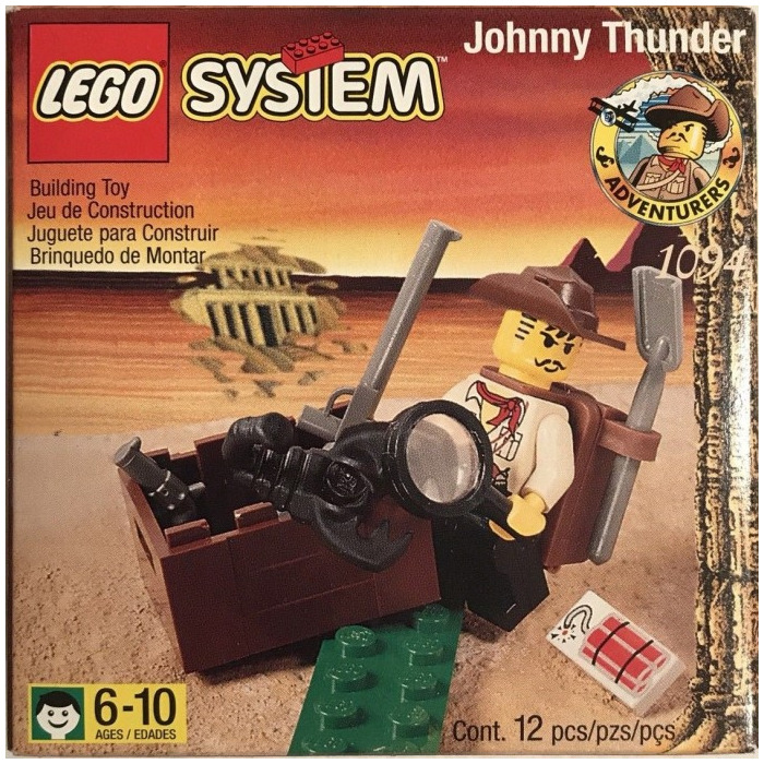 2 X LEGO 30169 SCORPION SCORPIONE 30169 NERO 4551360