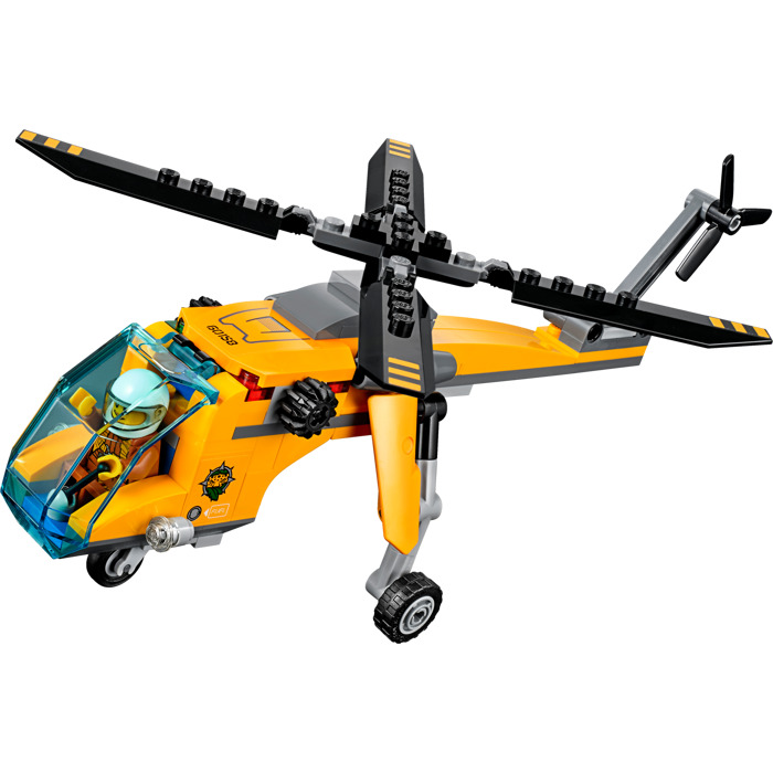 heli stock with Lego Jungle Cargo Helicopter Set 60158 on 1300mah 2s 74v 20c Lipo 18 Awg Ec2 Eflb13002s20 additionally T22552 Vertol H 21 C Banane Volante in addition Stock Photo The Emergency Heli Pad Hospital Helicopter Landing Pad On The Roof 69381183 moreover Lego Jungle Cargo Helicopter Set 60158 also Display Product.