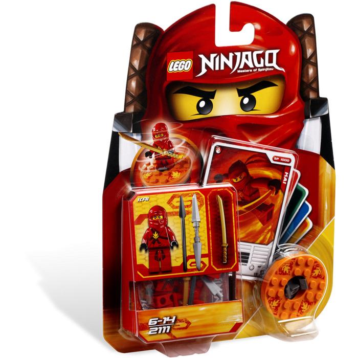 lego kai set 2111  brick owl  lego marketplace
