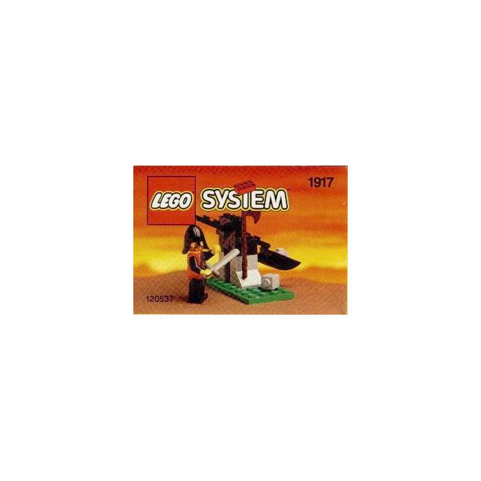 LEGO 4 x Baggerschaufel schwarz Black Hinge Bucket 2x3 Curved Bottom 4626