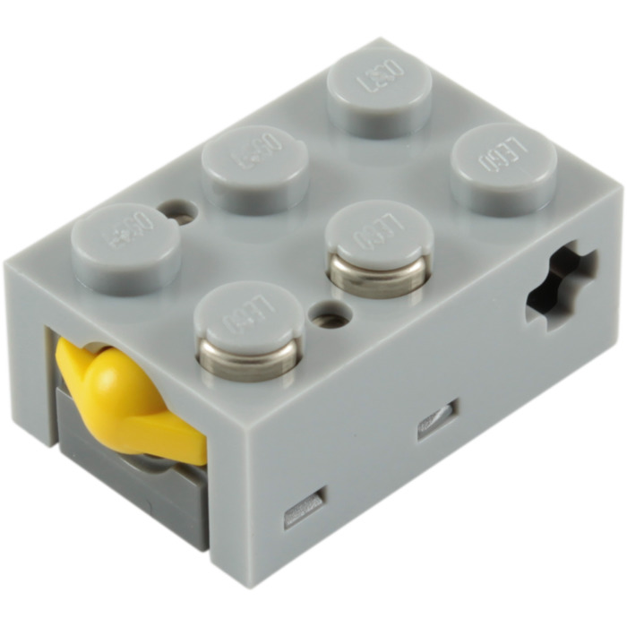 [Jeu] Association d'images - Page 18 Lego-light-gray-electric-touch-sensor-brick-3-x-2-30-950317-66