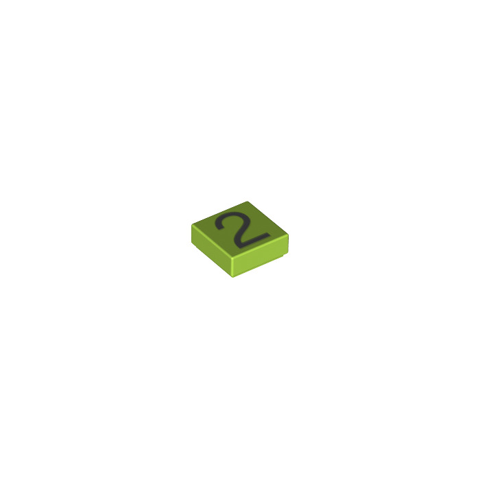 QTY 15 Yellow Tile 1 x 1 w Groove LEGO Parts No 3070b