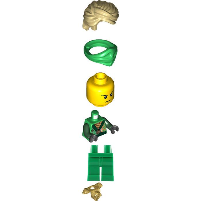 image lego minifigures face - photo #41