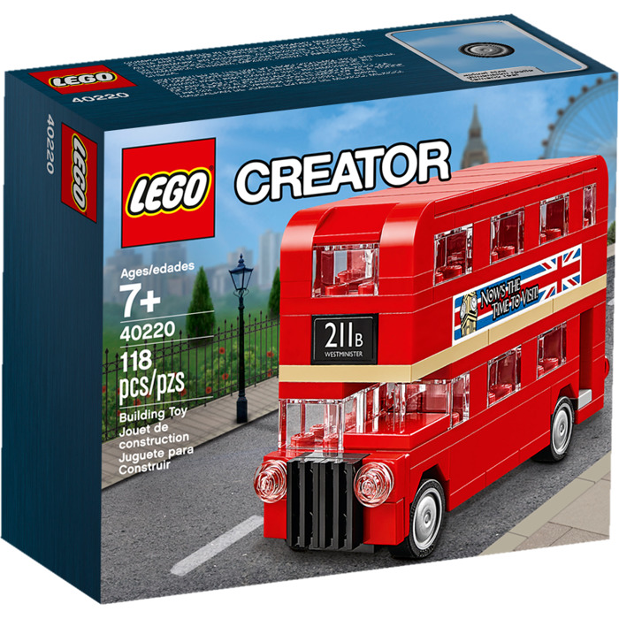lego-london-bus-set-40220-packaging-15.jpg