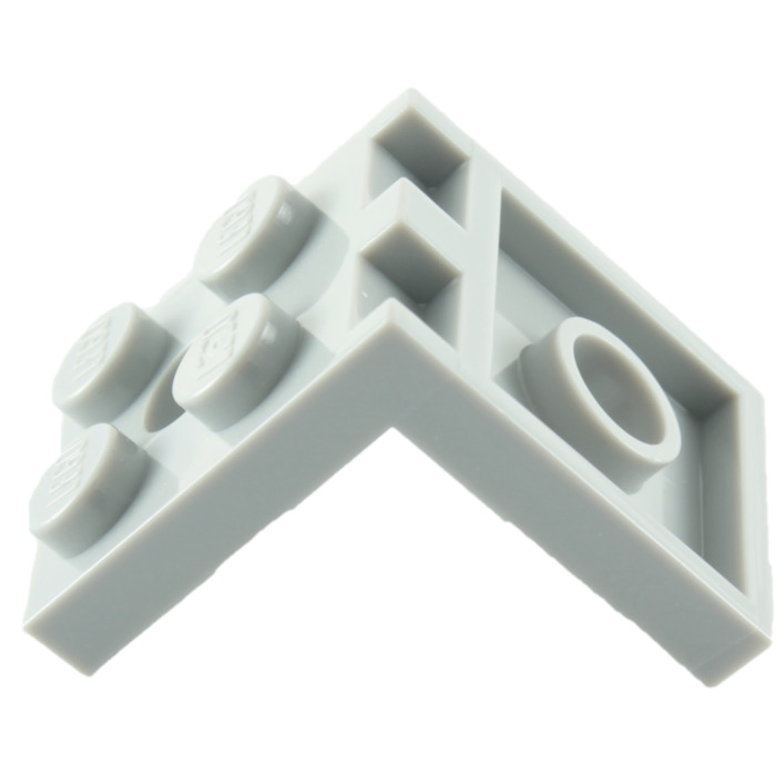 https://img.brickowl.com/files/image_cache/larger/lego-medium-stone-gray-bracket-2-x-2-2-x-2-up-3956-30-576372-64.jpg