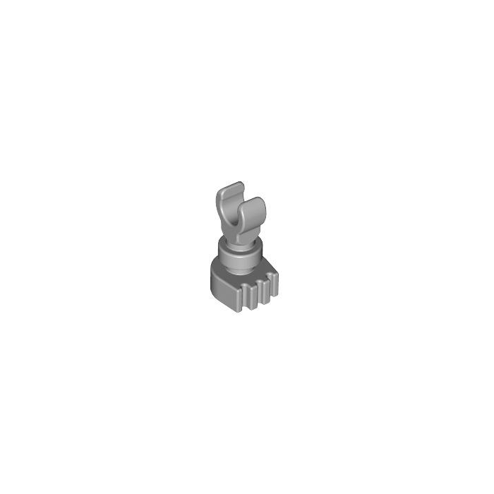Lego Minifig Skeleton Leg 6266 31733 Brick Owl Lego Marketplace