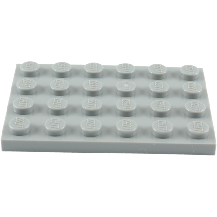 ALL COLOURS SAME PRICE NEW Lego Part 98100 2x2 Round Sloping Brick Choose 2-20