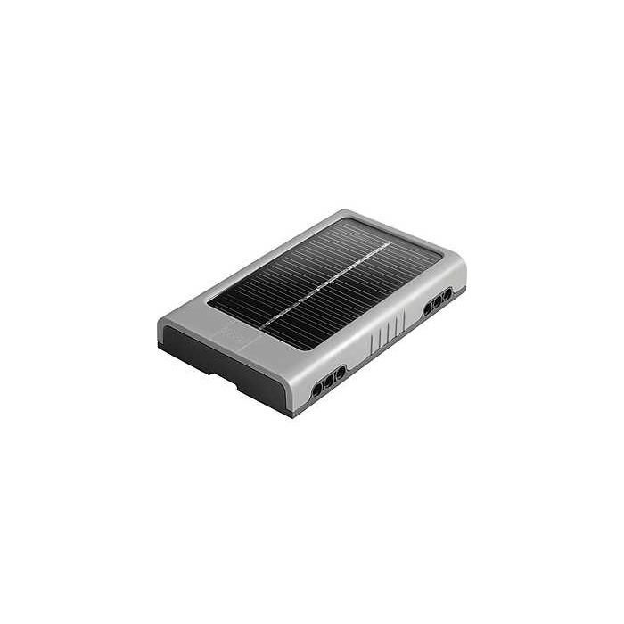 Lego Power Functions Solar Panel 87578 Brick Owl