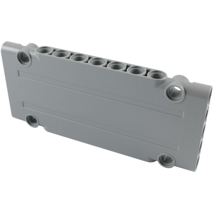 wiring lego panels hot rod wiring panels
