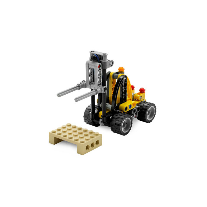 lego helicopter 9396 with Esin on Mini Mobile Crane 8067 together with LEGO Technic 9396 Rescue Helicopter besides LEGO Technic 9396 Rescue Helicopter further Interesting also Logging Truck 9397.