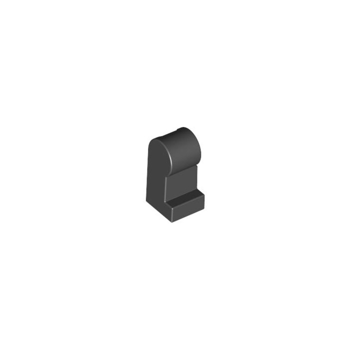 LEGO Black Minifigure Body Part Legs with Green /& Brown Camo Pattern