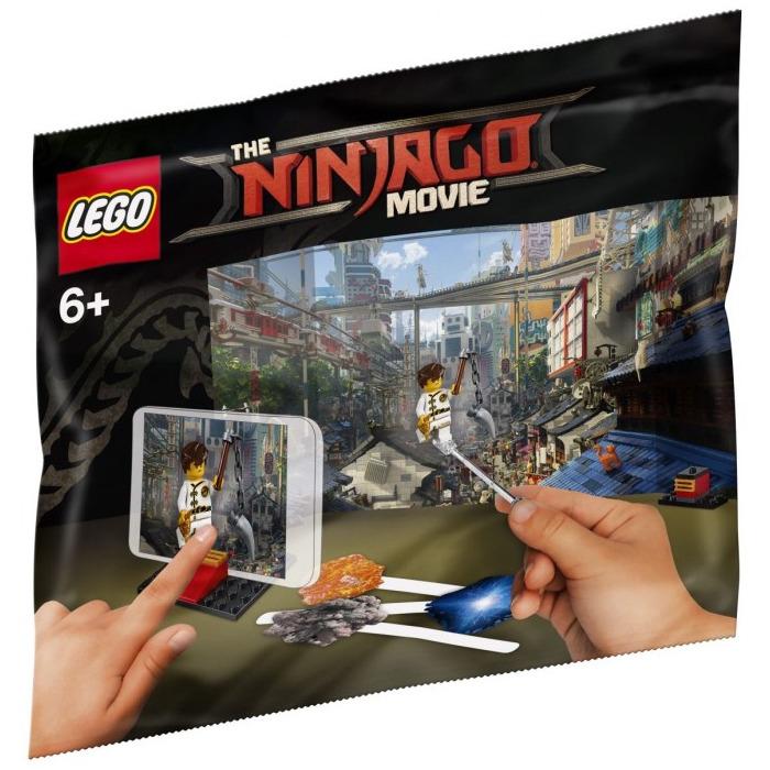 Lego Movie Maker Set 5004394 Brick Owl Lego Marketplace