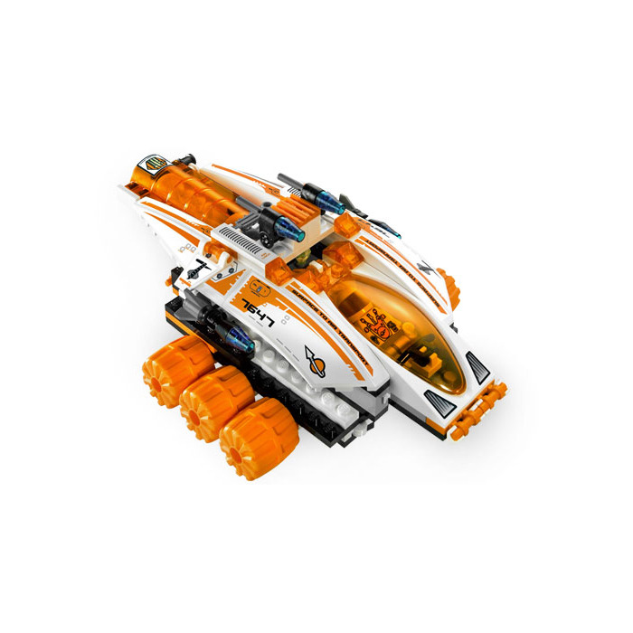 LEGO MX-41 Switch Fighter 4516306