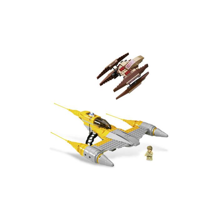 LEGO Tan Minifigure Short Legs (41879 / 90380) Comes In | Brick ...