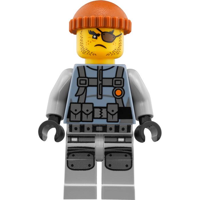 lego ninjago movie city instructions