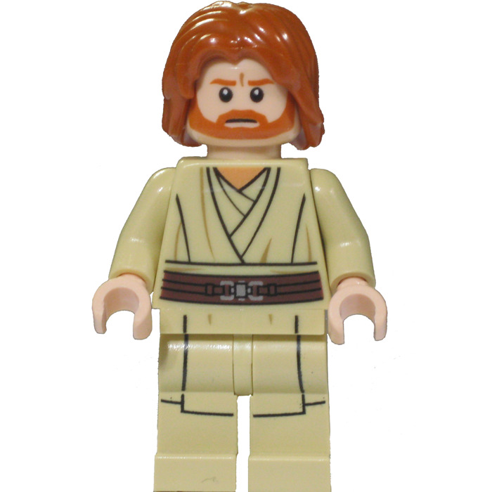 Episode III | Tagged 'Obi-Wan Kenobi' | Brickset: LEGO set ...