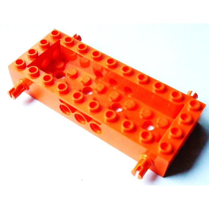 lego wagon bottoms jpg 853x1280