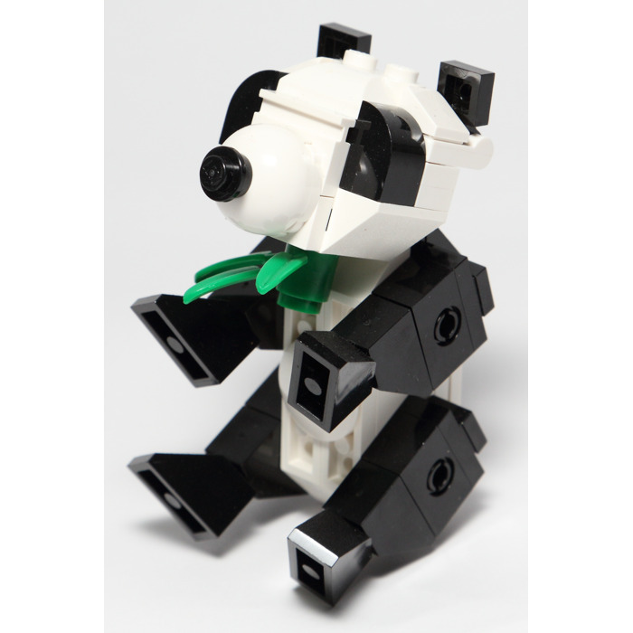 Giant pandas, So cute and Factories on Pinterest