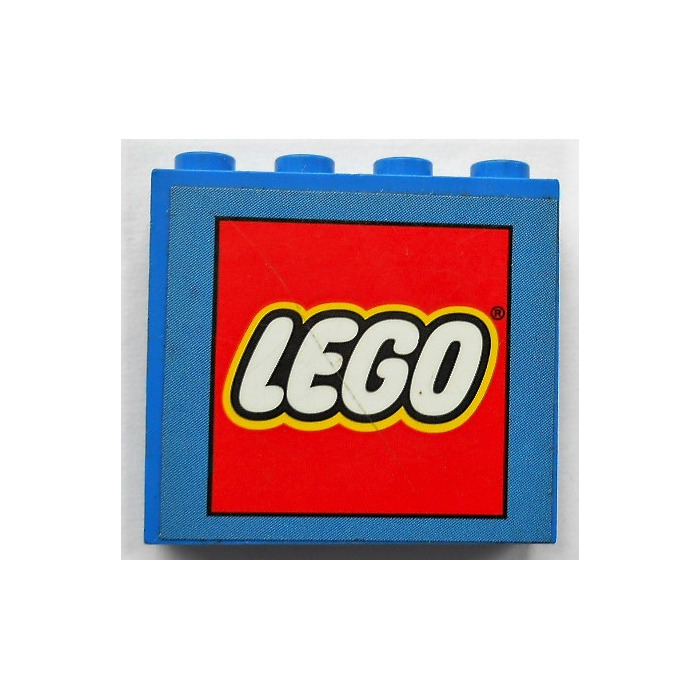 LEGO PART STICKER SET FOR 3579