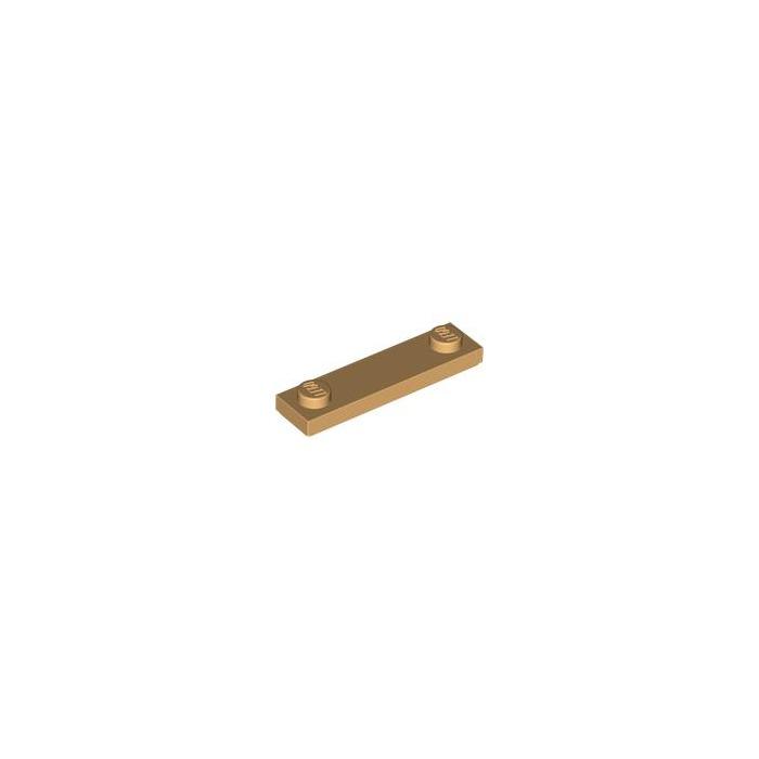 8 1x4 Lavender Standard Brick Bricks ~ Lego ~ NEW