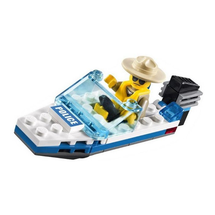 lego city forest police helicopter with Esin on Fire Utility Truck 60111 further Activities moreover Lego 4440 in addition Watch further Police Dog Van.