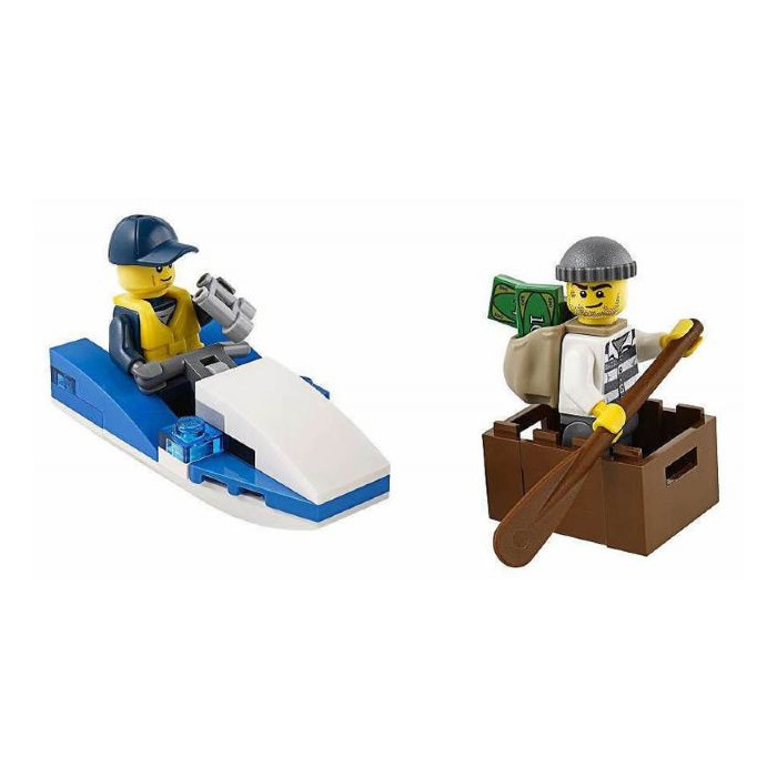 police lego helicopter with Esin on Ambulance Clipart Black And White in addition Lego Duplo World People Set 9222 furthermore Lego Swat Sets furthermore 6598 Metro PD Station also Lego City Mentohelikopter 60179 P534816.