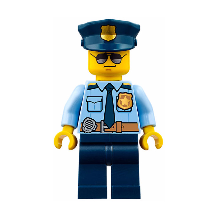 city lego helicopter with Esin on Theme City furthermore RESQ Helicopter likewise Police Station 60141 besides Watch besides B00GSPF9NE.