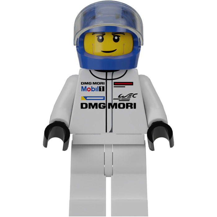 lego yellow chase mccain head safety stud 12775 comes in brick owl lego marketplace. Black Bedroom Furniture Sets. Home Design Ideas