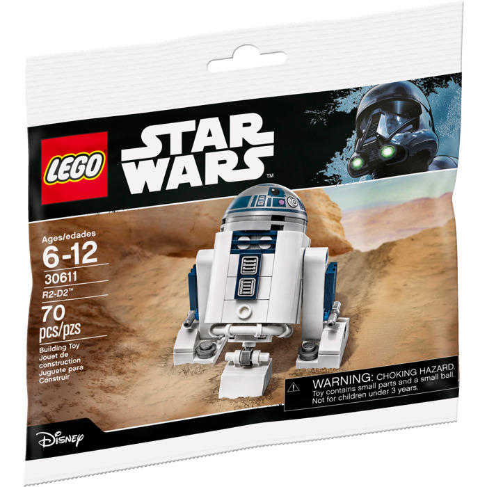 May The Fourth Be With You Toys R Us: Brick Owl - LEGO Marketplace