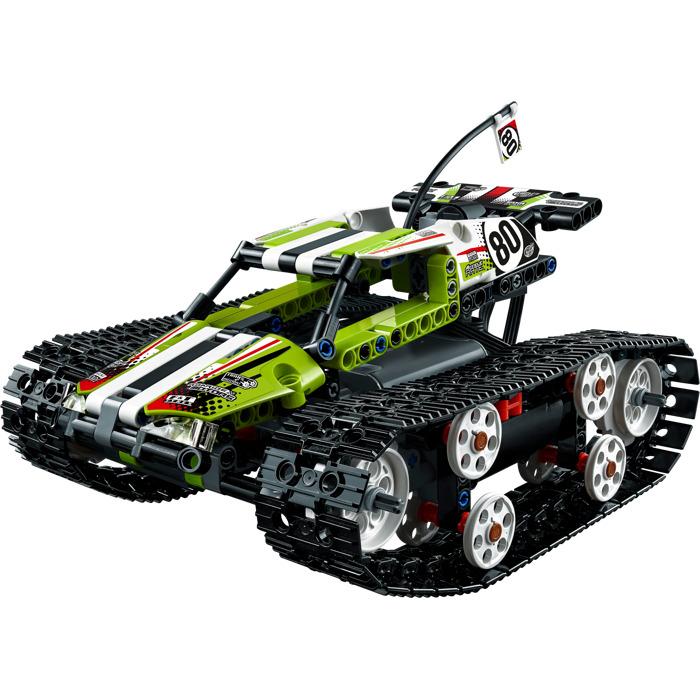 lego-rc-tracked-racer-set-42065-15-2.jpg