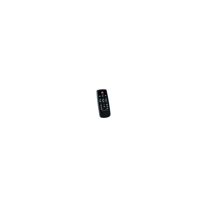 LEGO RCX Remote Control Unit Set 9738 | Brick Owl - LEGO