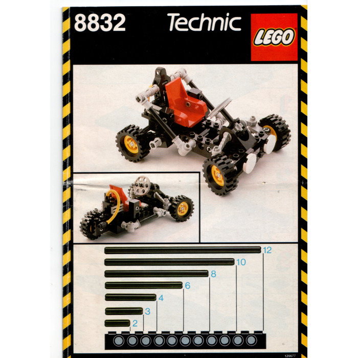 8832 Instructions Choice Image Form 1040 Instructions