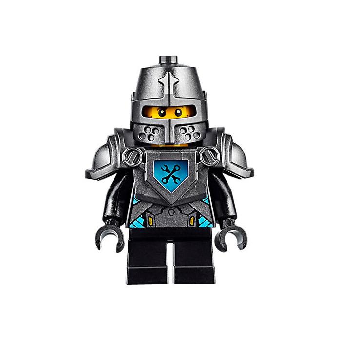 LEGO Robin Underwood Minifigure | Brick Owl - LEGO Marketplace