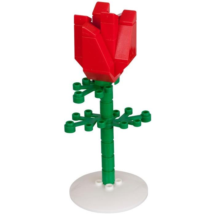 Lego Rose 852786 Inventory Brick Owl Lego Marketplace