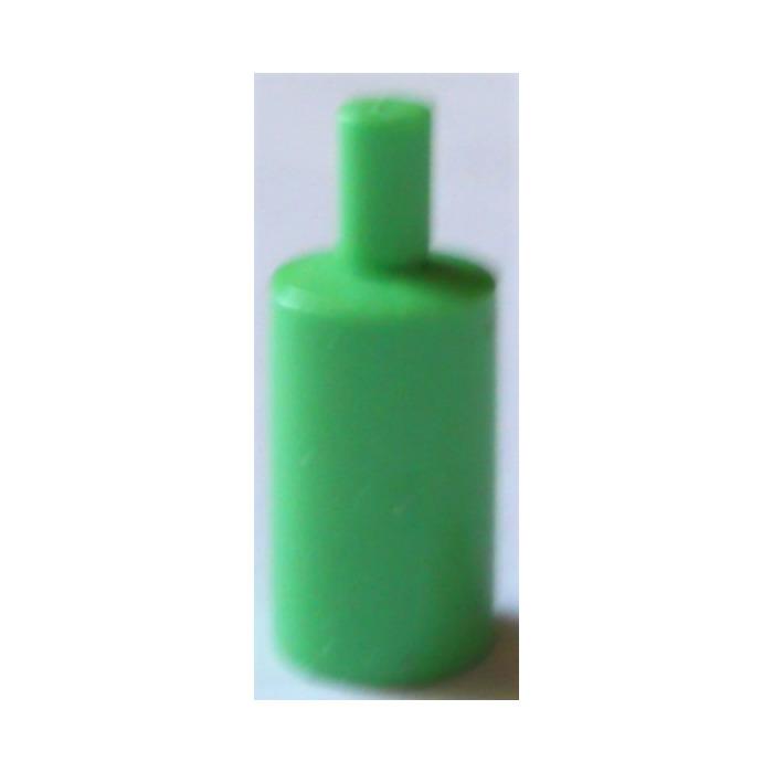 LEGO Scala Bathroom Accessories Shampoo Bottle (6933)