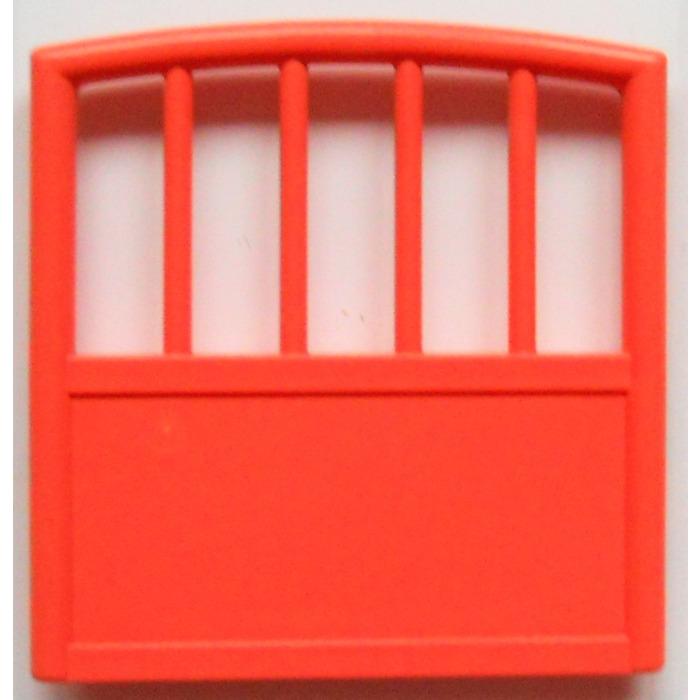 LEGO Side Cot (6684)   Brick Owl - LEGO Marketplace