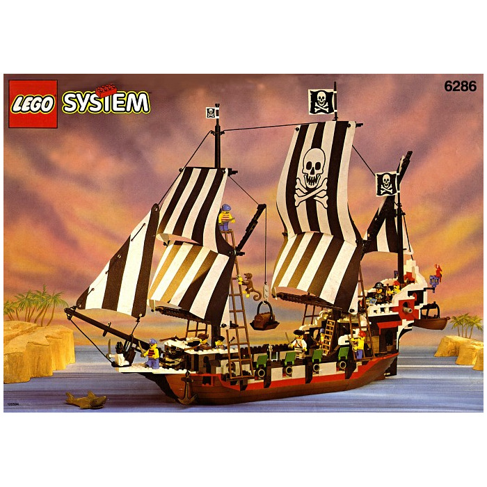 Lego Ship Wheel With Unslotted Pin 4790 Comes In Brick Owl