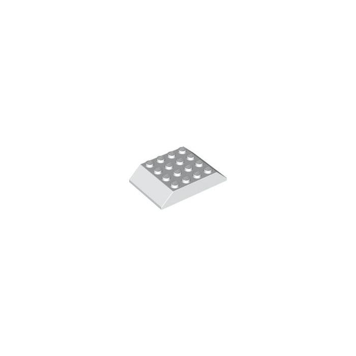 30565 LEGO® 10x Platte Viertelkreis 4x4 mittelazur 6056271