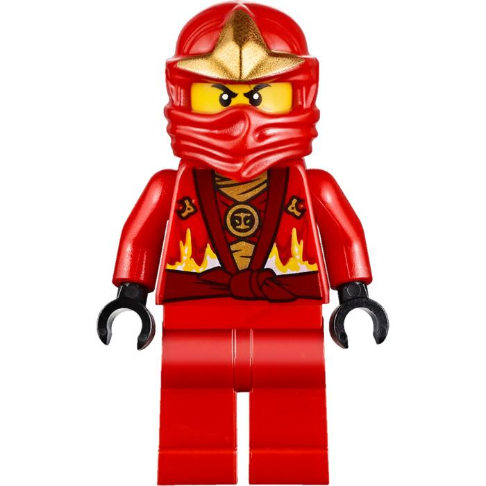 Lego Snake Showdown Set 10722 Brick Owl Lego Marketplace