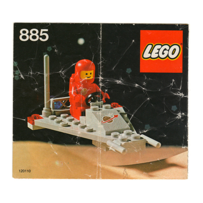 lego-space-scooter-set-885-instructions-