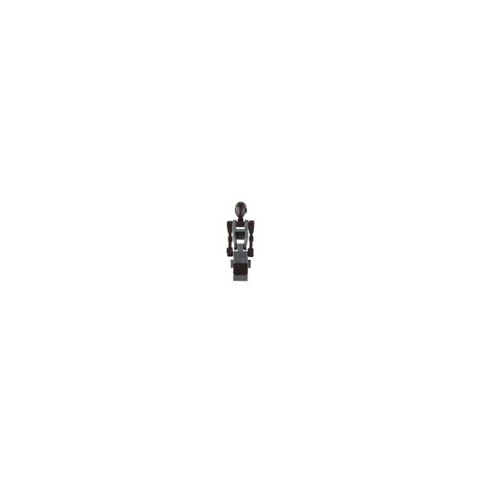 LEGO 75023 Star Wars 2013 Advent Calendar FA-4 Pilot Droid Minifigure